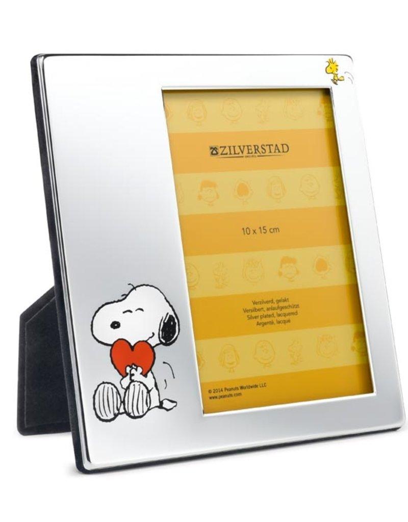 Snoopy Snoopy Fotolijst 10x15cm