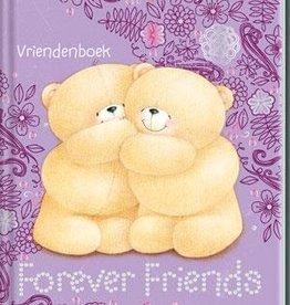 Forever Friends Forever Friends - Vriendenboek