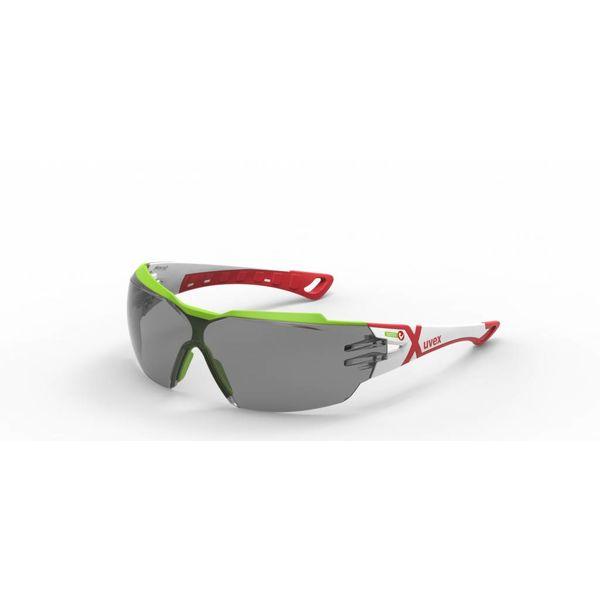 UVEX uvex cx2 Sunglasses