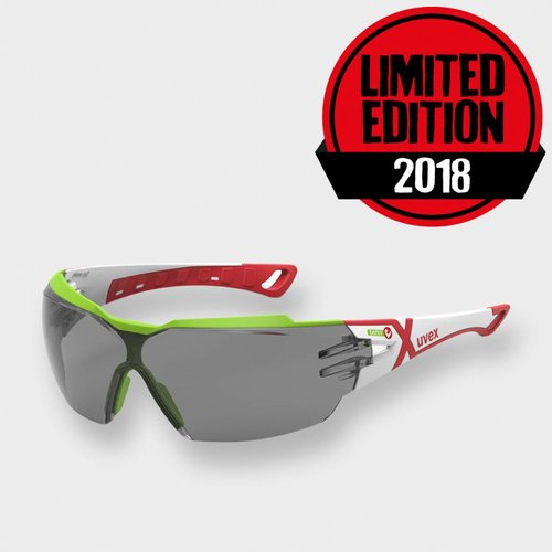 UVEX uvex cx2 Sunglasses