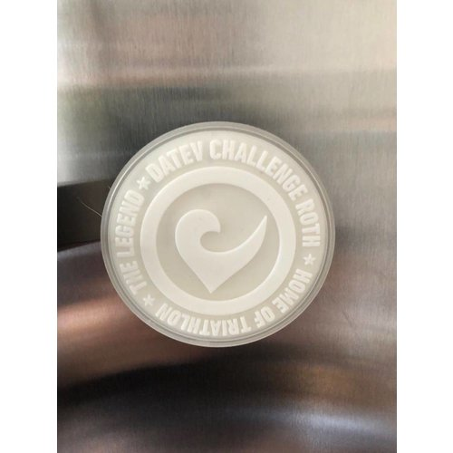 Challenge Roth Datev Challenge Roth Magnet