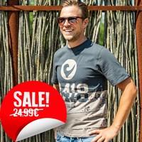"Challenge Roth T-Shirt ""8418"""