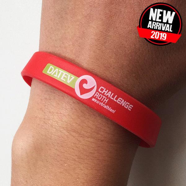 Challenge Armband