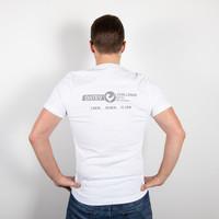 "Challenge Roth T-Shirt ""Solar Hill 2019"""
