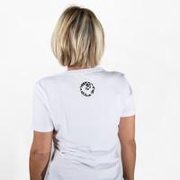 "Challenge Roth Damen T-Shirt ""Leo Heart"""