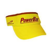 PowerBar PowerBar Test-Package 2020 - 1st Edition