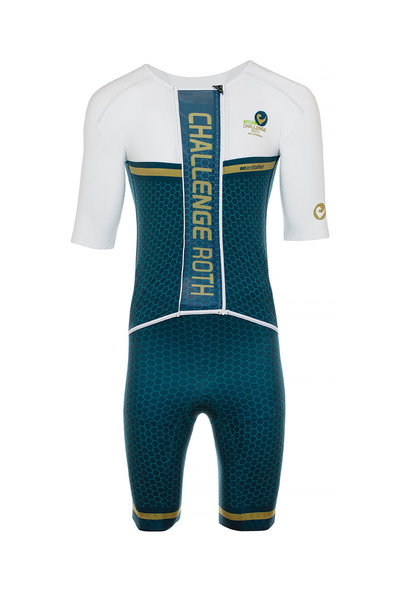 Signature TriSuit World Champion