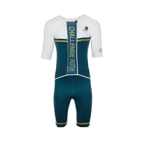 RenéRosa Signature TriSuit World Champion