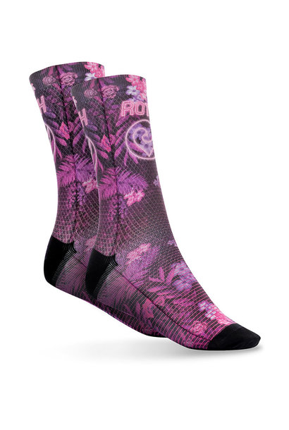 Performance Socks Rainforest