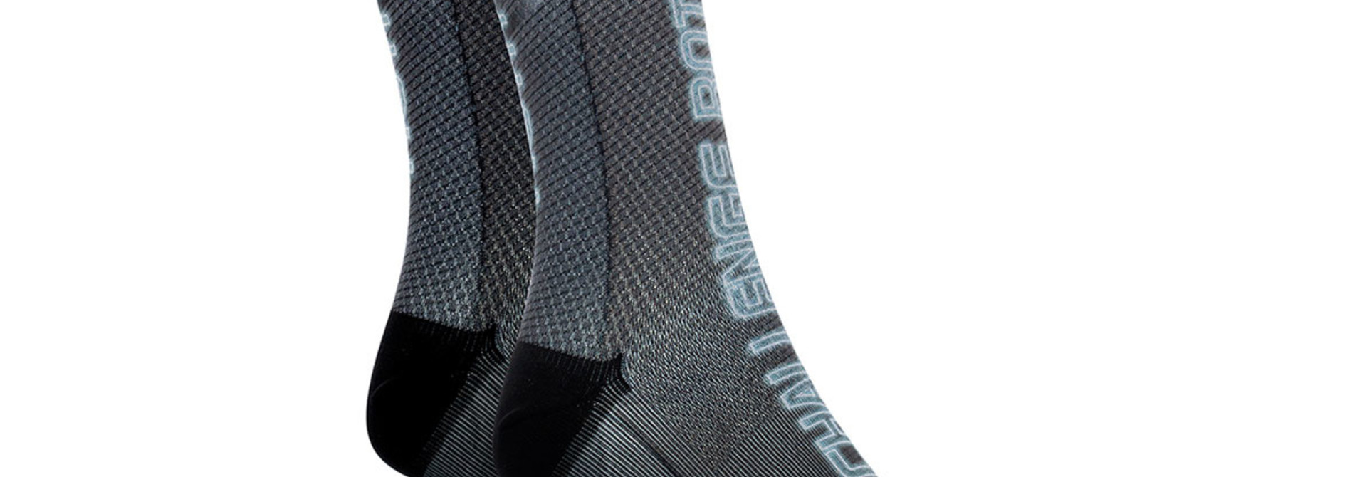 Performance Socks klassisch