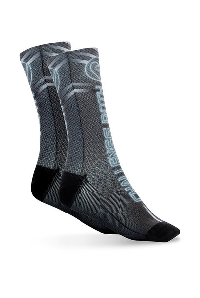 Performance Socks classic