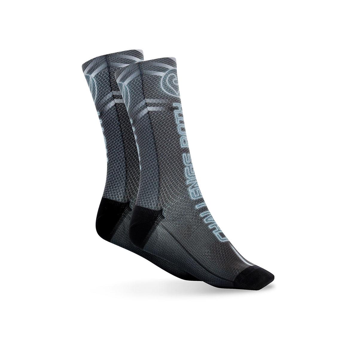 Performance Socks klassisch-1