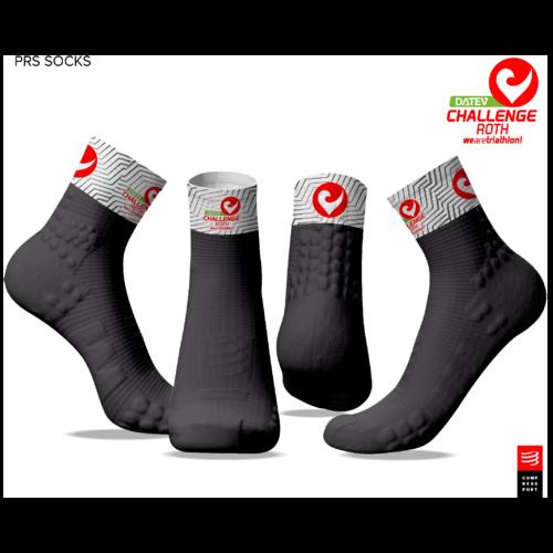 Compressport Compressport ProRacing Socken