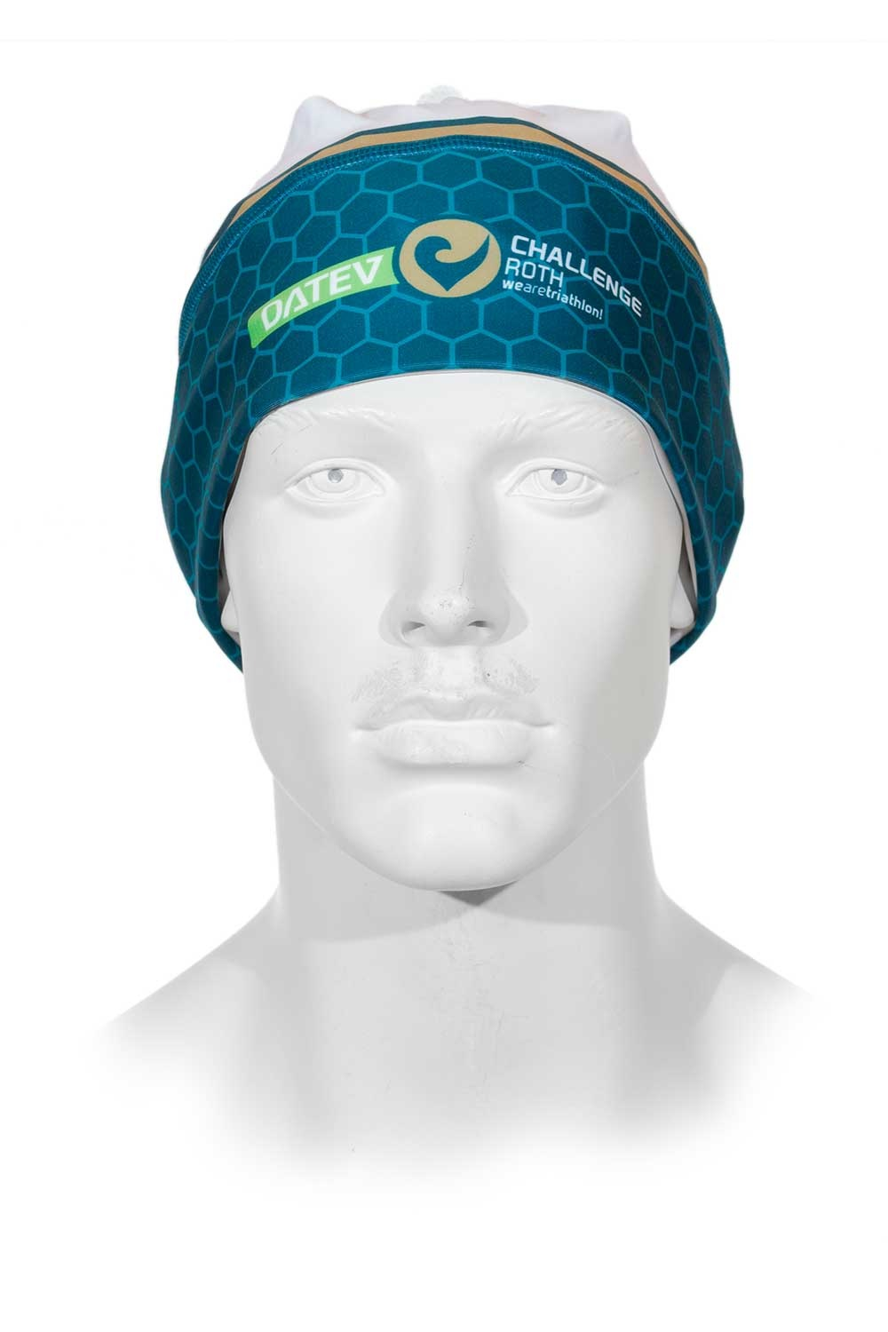 Thermo Beanie Championship Design-1