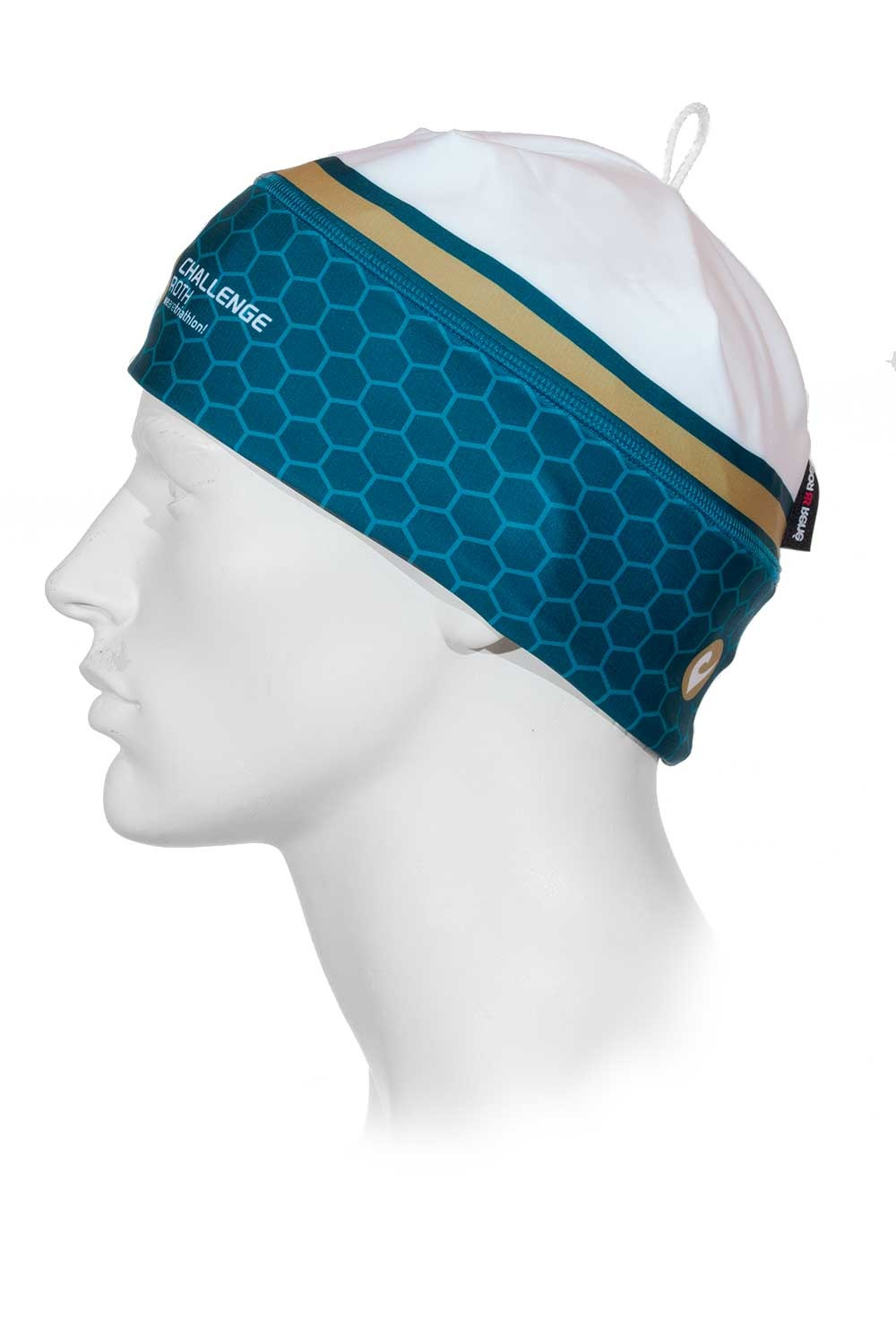 Thermo Beanie Championship Design-2