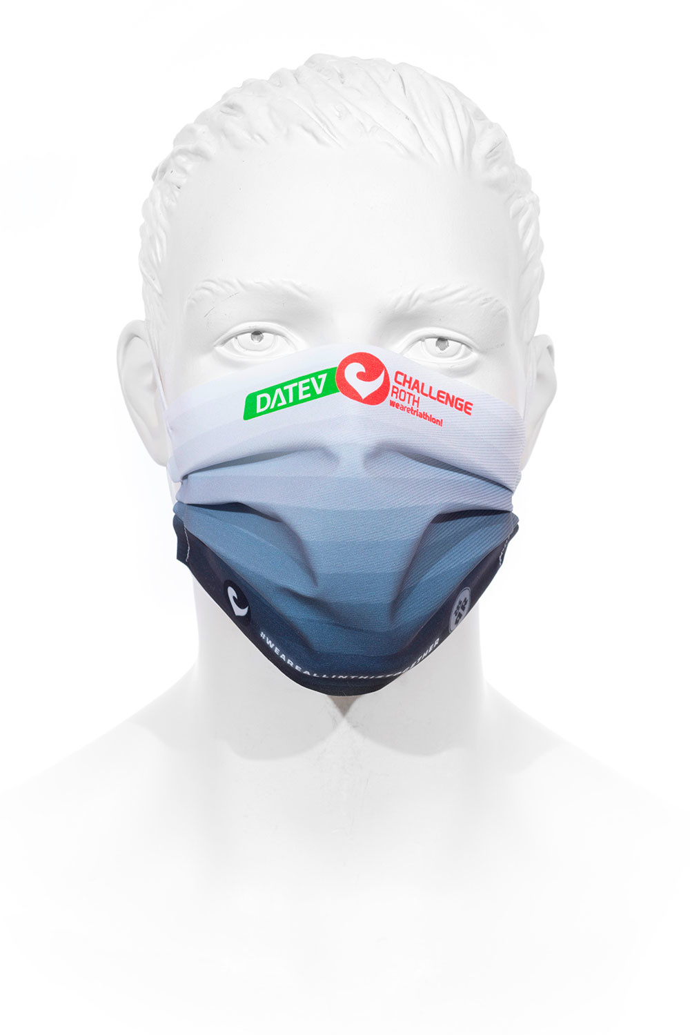 Facemask Stripes-1