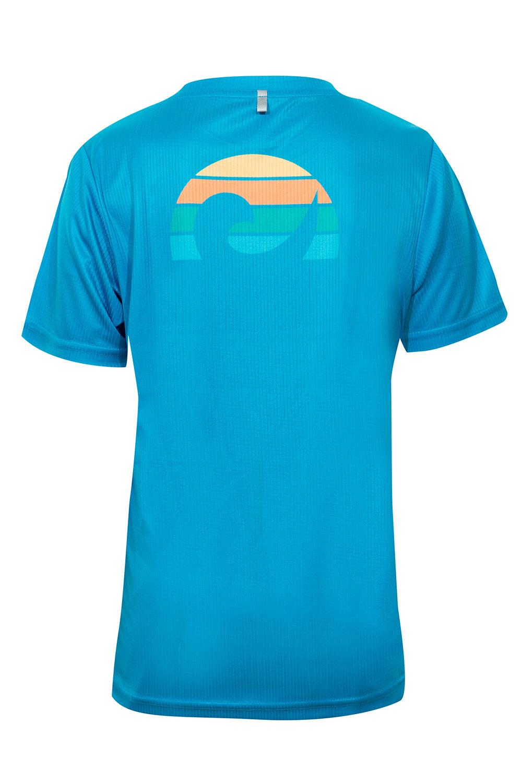 Kids Shirt Finisher 2040-2