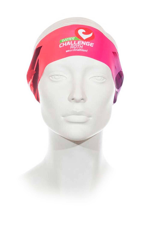 Funktionelles Stirnband Challenge Roth-1