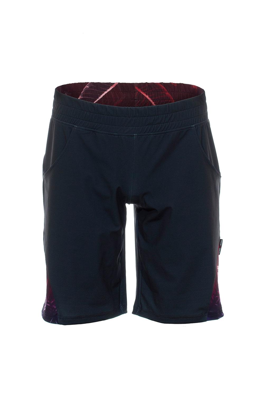 Functional Shorts-1
