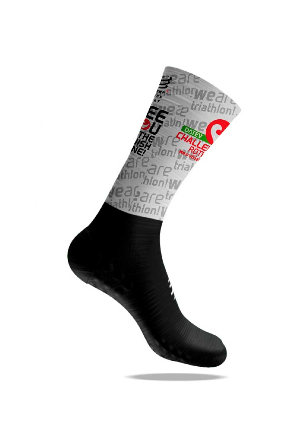 Mid Compression Socks-2