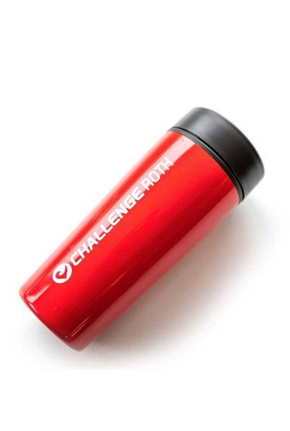 Reusable Thermo Mug