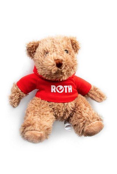 """Teddy Bear """"Solar Bear"""""""