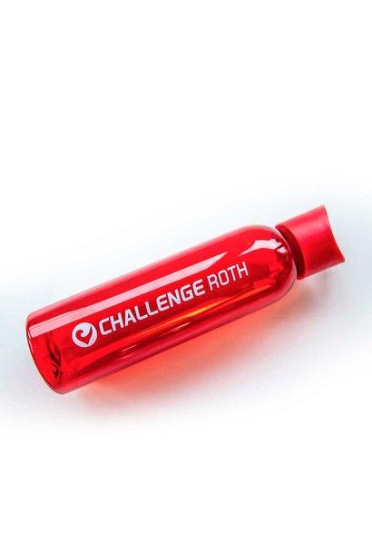 Trinkflasche Challenge Roth 650ml