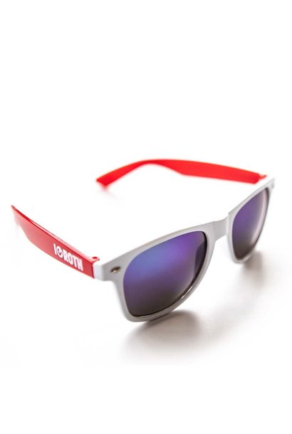Sonnenbrille ROTH