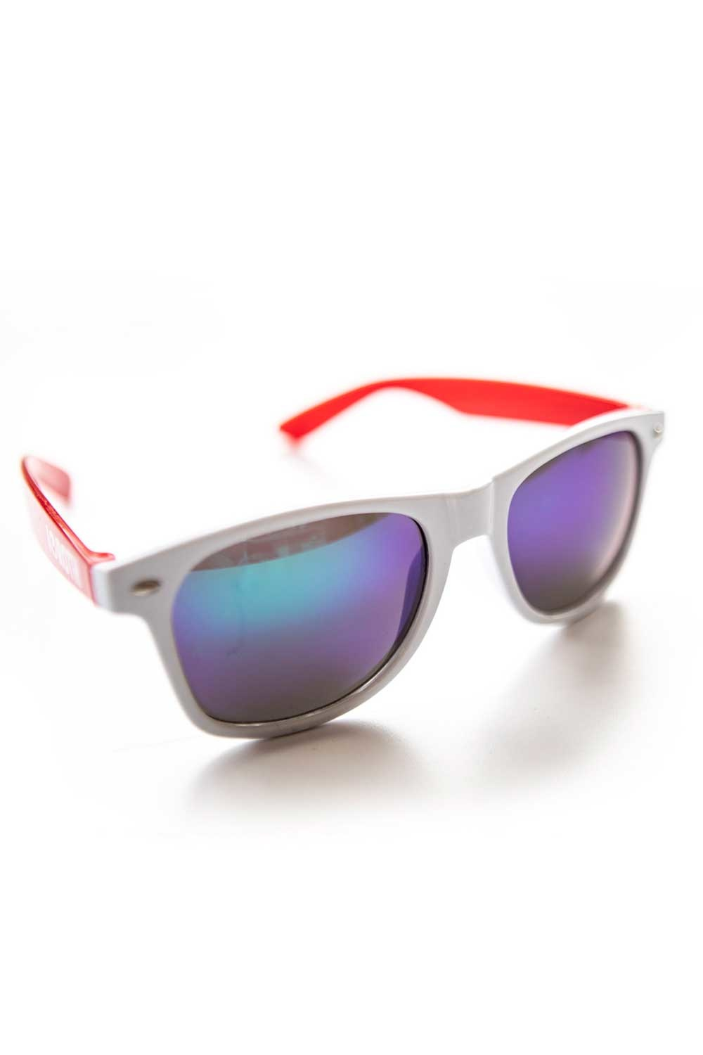 Sun Glasses ROTH-2