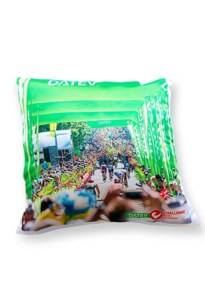 Pillow Solar Hill