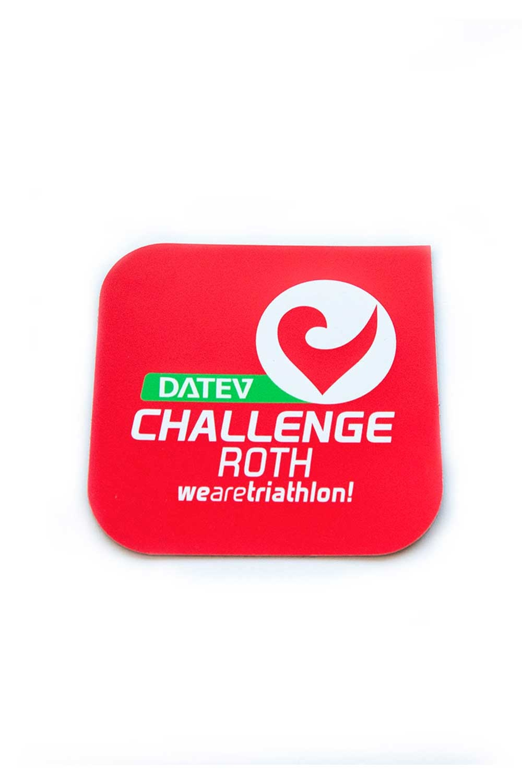 Magnet DATEV Challenge Roth-Logo-1
