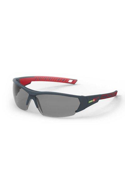 UVEX-Sonnenbrille