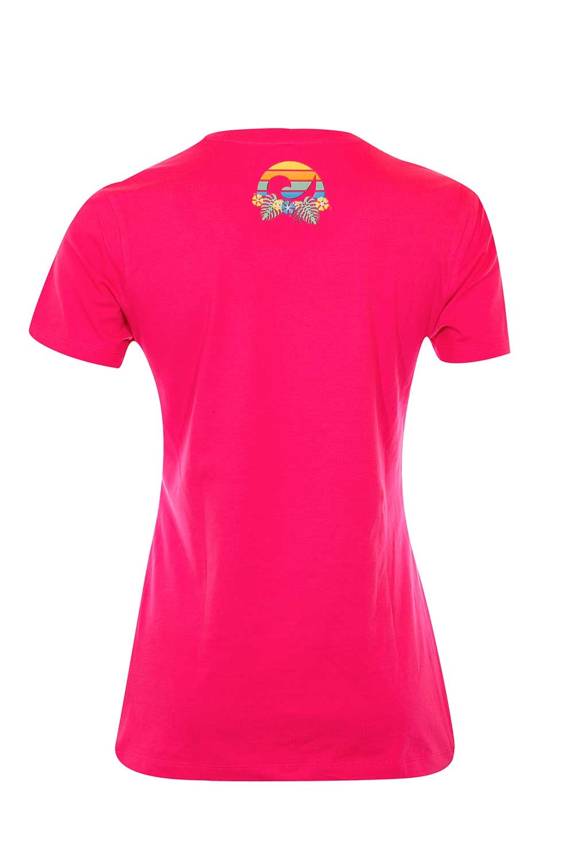 Ladies Shirt Hawaiistyle-2