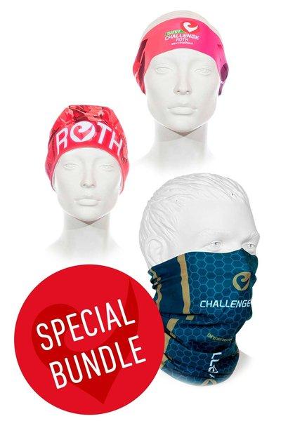 Hats & Caps Special