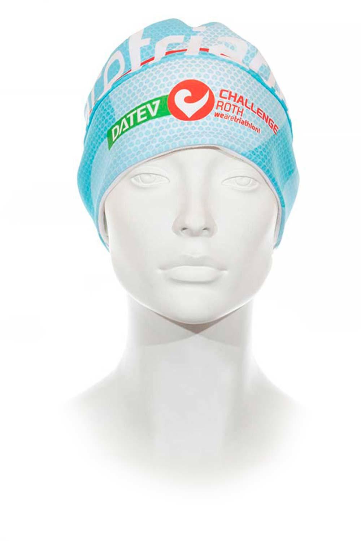 Kopfbedeckung-3