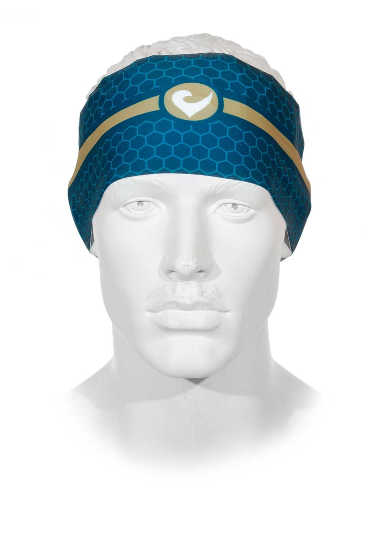 Kopfbedeckung-8