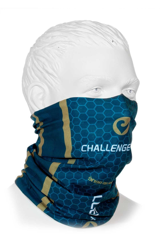 Champions Gear Bundle-5