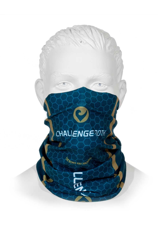 Champions Gear Bundle-10