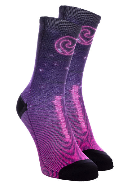 Performance Socks Dreams cannot be cancelled