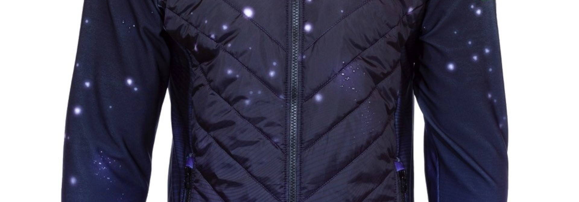 Premium Steppjacke Dreams cannot be cancelled