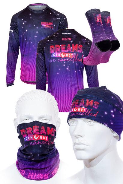 Dream-Bundle