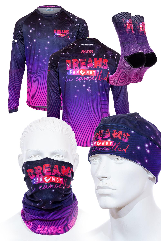 Dream Bundle-1