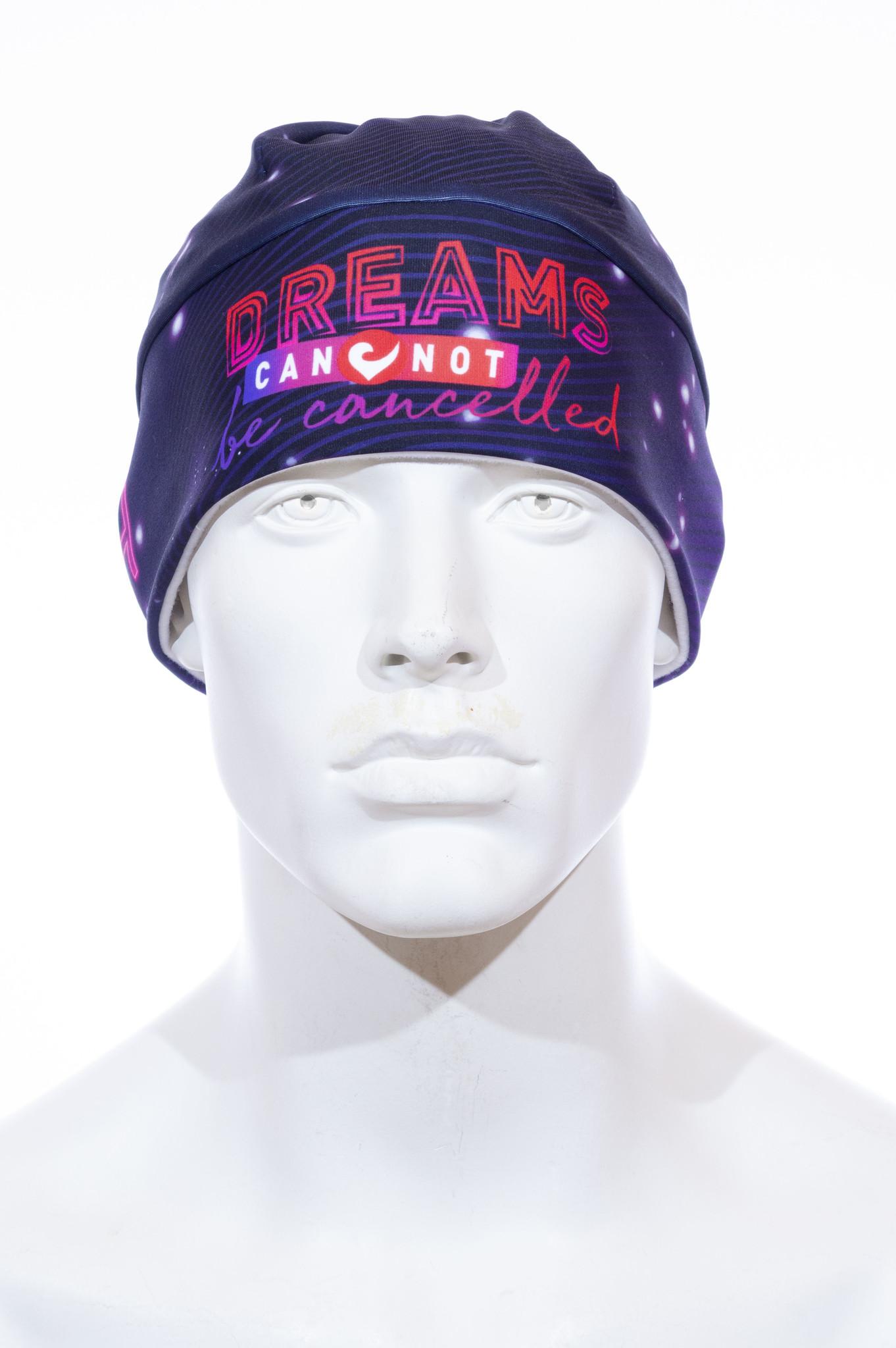 Dream Bundle-5