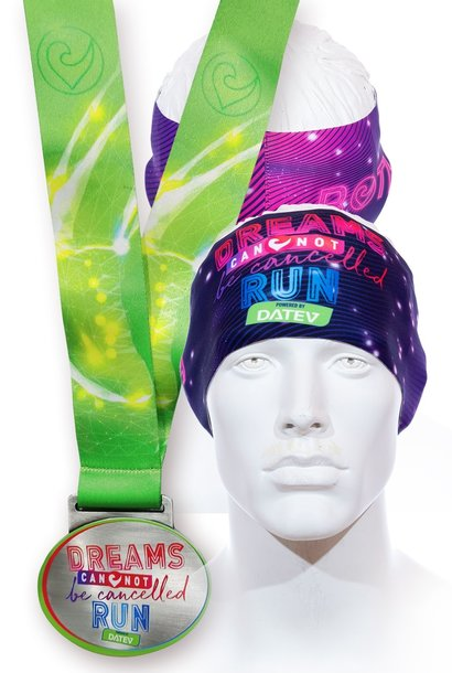 Dreams-Run-Online-Bundle