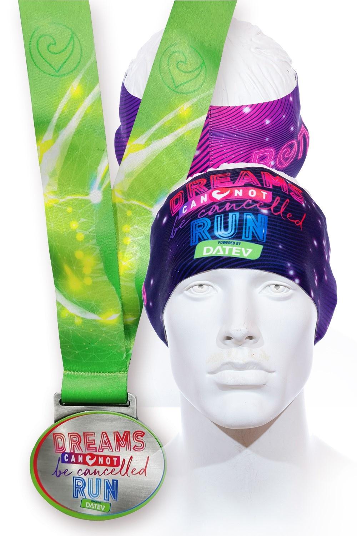 Dreams-Run-Online-Bundle-1