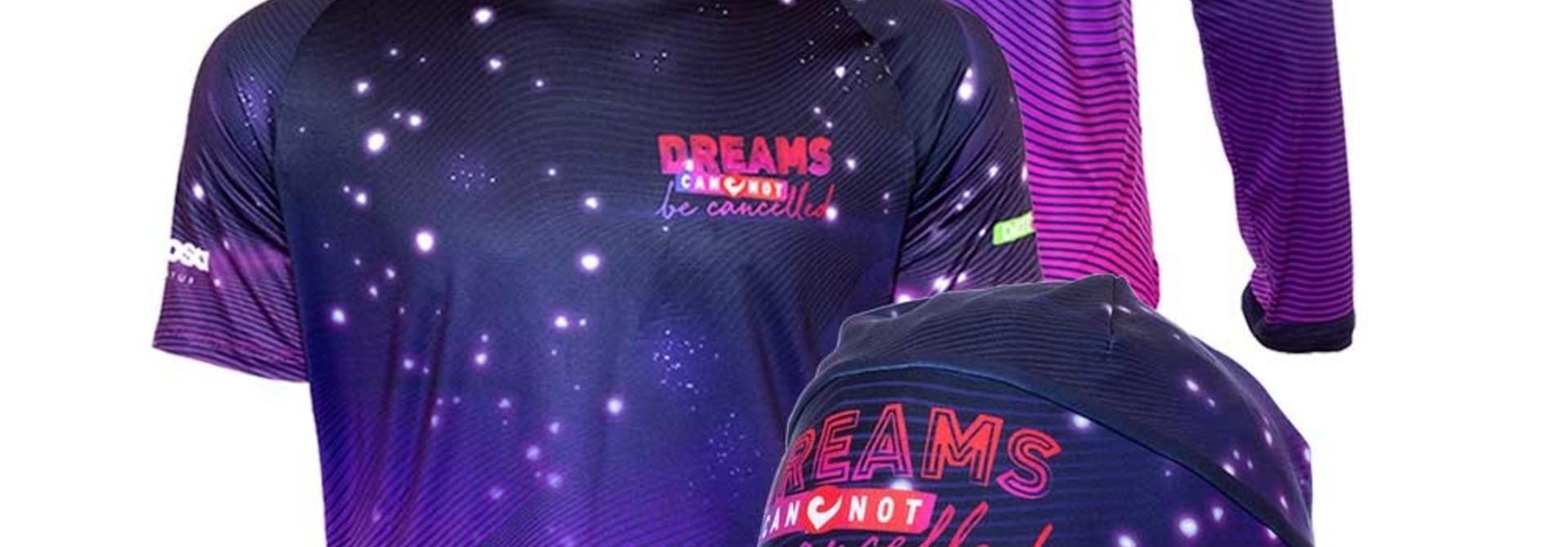 Run-Bundle Dreams
