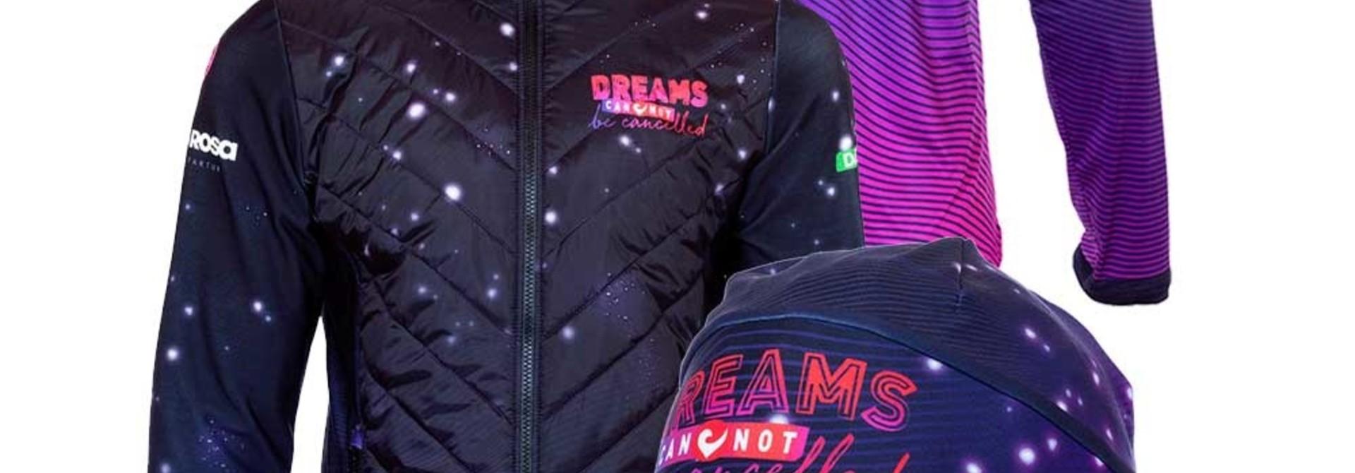 Dreaming of Winter Bundle