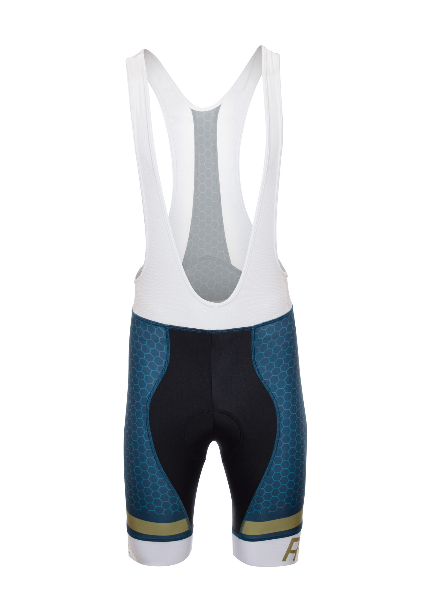 Performance Bib Shorts Championship-Design-1