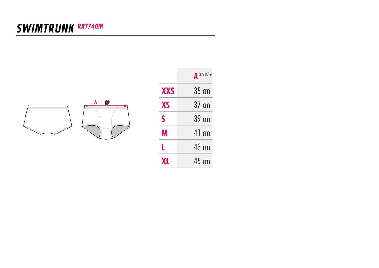Swim Trunk Boost-3