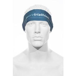 Functional Headband Boost